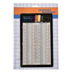 BU1803DHI - transistor