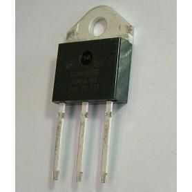 BTA 41-800B - Triac 41A 800V