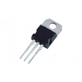 BU508APH - transistor si-n 1500v 8a 125w 0.7us