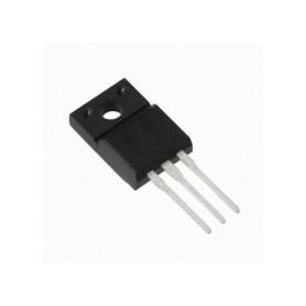 BU506DF - transistor si-n+di 1500v 5a 20w 0.7u