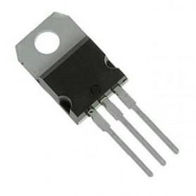 BU705 - Silicon NPN-transistor