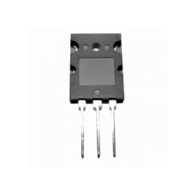 BU931PL - transistor