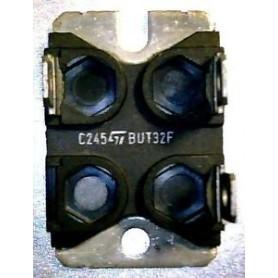 BUZ80 - n-mos 800v 3.4a 100w 4r