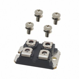 BUV98CV - Silicon NPN-transistor