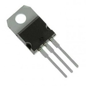2SA1069 - transistor