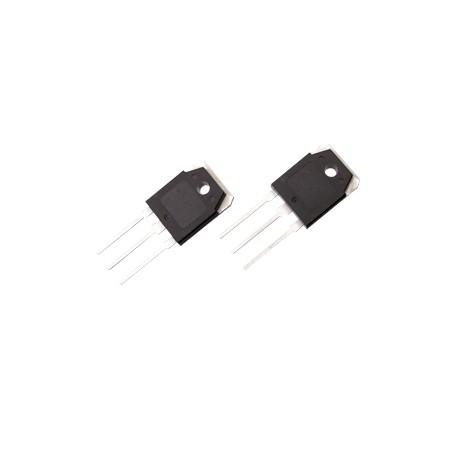 2SA1093 - transistor