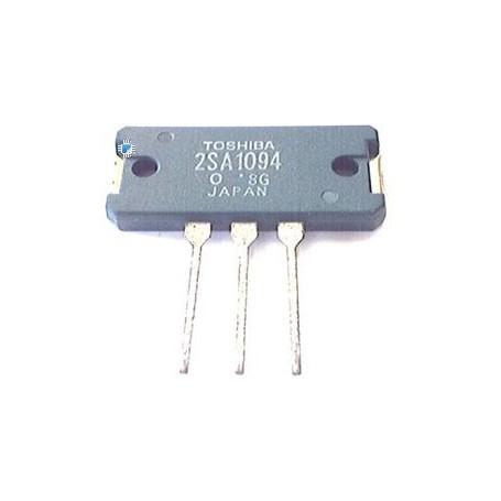 2SA1094 - transistor