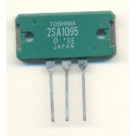 2SA1095 - transistor