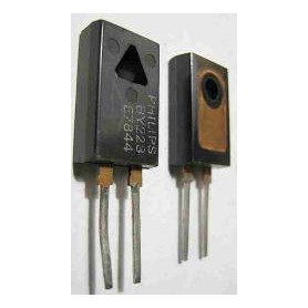 BY 223 - Silicon diode 1500V 5A