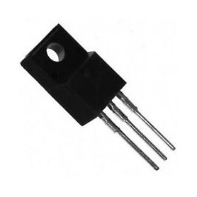 BY 229F-800 - Silicon diode