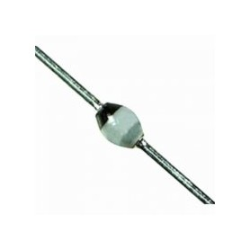 BYV 28-100 - Silicon diode