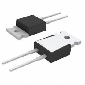 CARICABATTERIE DA AUTO USB CORRENTE USCITA 2100 mA
