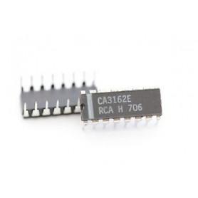 CA3162E - CIRCUITO INTEGRATO