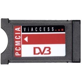 CAM VIACCESS ROSSA DVB