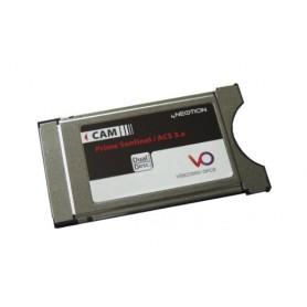 CARICATORE USB 3 PORTE - 3.1A MAX - vari colori
