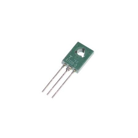 2SA1152 - transistor