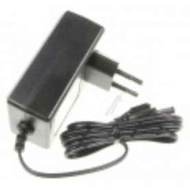 CARICA BATTERIE 31V DC CANDY HOOVER