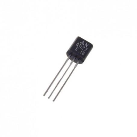 2SA1127- transistor