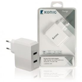 CAVO ADATTATORE HDMI CONNETTORE HDMI - DVI-D 24+1-PIN FEMMINA + IMGRESSO HDMI DA 0,20 m NERO