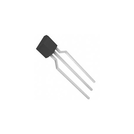 2SA1150 - transistor