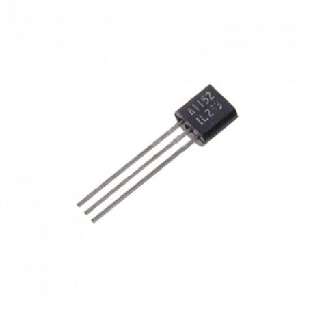 2SA1226 - transistor