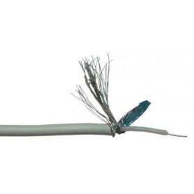 CAVO HDMI 1.4 M-M 10 mt NERO