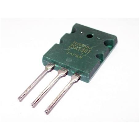 2SA1301 - transistor
