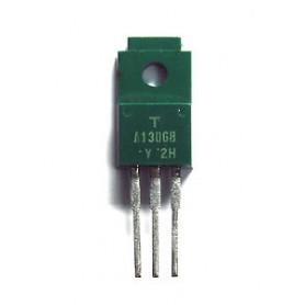 2SA1306 - si-p 160v 1,5a 20w
