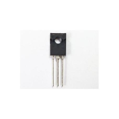 2SA1359 - si-p 40v 3a 10w 100mhz