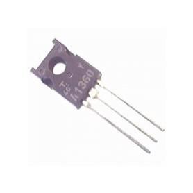 2SA1428 - transistor