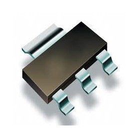 2SA1363 -transistor