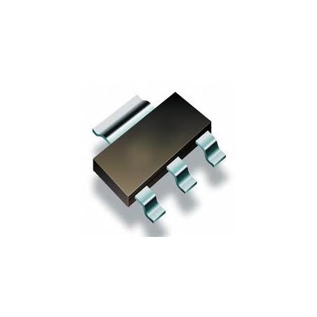2SA1384 - transistor