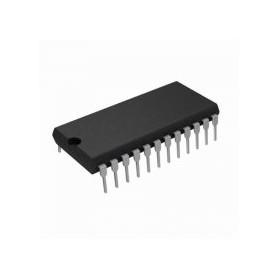 CD4534 - 5-decade counter