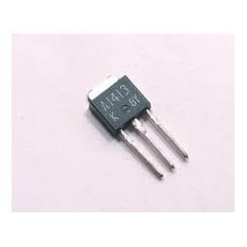 2SA1494 - transistor 17a 200w 20mhz