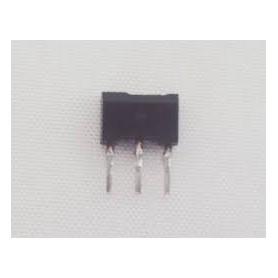 2SA1429 - transistor