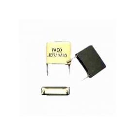 CMR10220K160V - poliestere p10mm faco