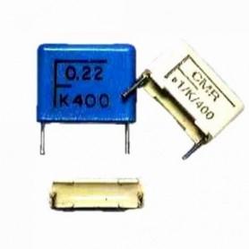CMR15330K250V - POLIESTERE P15mm FACO