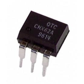 CNX62A - Fotoaccoppiatore
