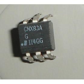 CNX83A - Fotoaccoppiatore