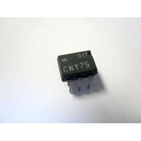 CNY75 - Fotoaccoppiatore