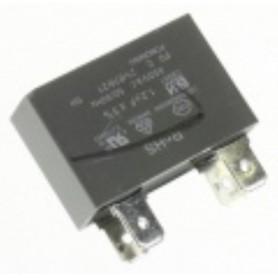 CONVERTITORE USB 2.0 PER HARD DISK IDE-SATA