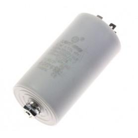 CPU INTEL CORE HASWELL I7-4790 3.6G BX80646I74790 8MB LGA1150 84W 22NM BOX