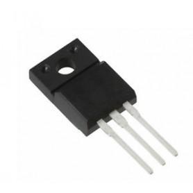 2SA1513 - transistor