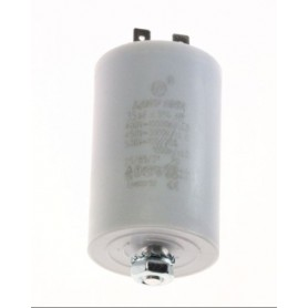 D350 - Display a Led-Anodo