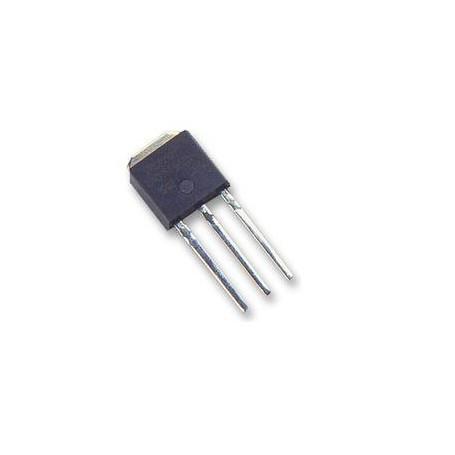 2SA1527 - transistor