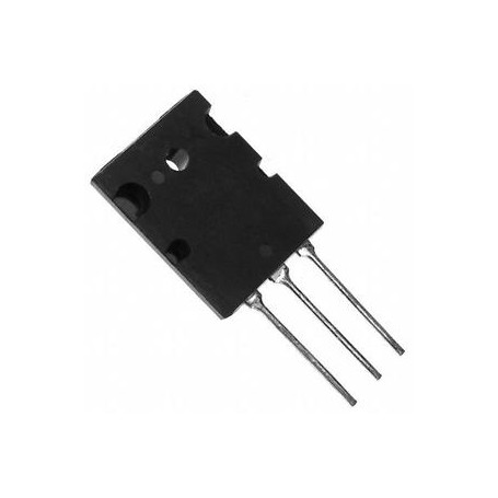 2SA1553 - transistor