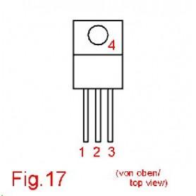 2SA1609 - transistor