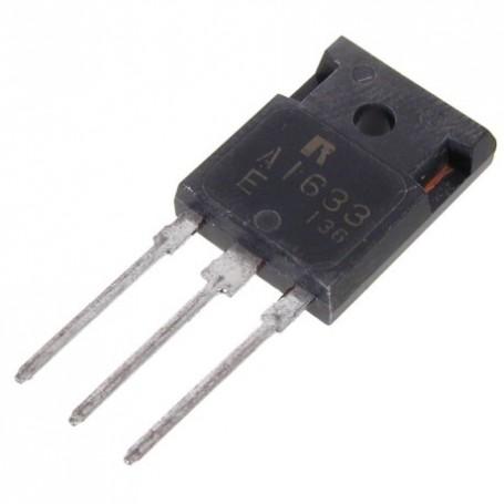 2SA1633 - transistor