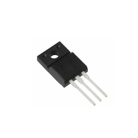 2SA1657 - transistor