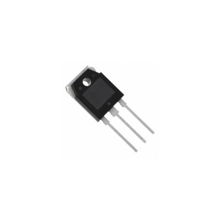 2SA1670 - transistor